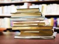 Manualele elevilor din clasele terminale de liceu se vor deconta în limita a 55 de lei