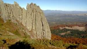 Mara-Cosău-Creasta Cocoşului - destinaţie ecoturistică avizată de Comisia Europeană