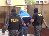 MARA - Tânăr de 27 de ani din localitate, condamnat la 7 ani închisoare pentru viol şi lipsire de libertate