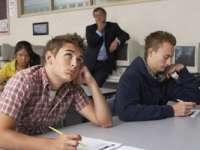 MARAMUREŞ: 1.300 de candidaţi aşteptaţi la prima probă scrisă a examenului de Bacalaureat