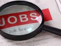 MARAMUREŞ: 145 locuri de muncă disponibile în judeţ