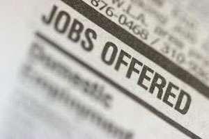 MARAMUREŞ: 205 locuri de muncă disponibile