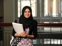 MARAMUREŞ: 58 de musulmani au domiciliul în judeţ. Aflaţi în ce localităţi
