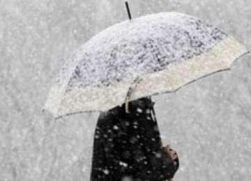 MARAMUREŞ: Aflaţi din ce dată vor reveni NINSORILE. Prognoza meteo până pe 19 ianuarie