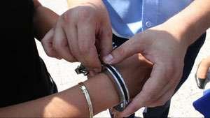 MARAMUREŞ: Bărbat arestat preventiv după ce a provocat un accident de circulaţie soldat cu cinci victime