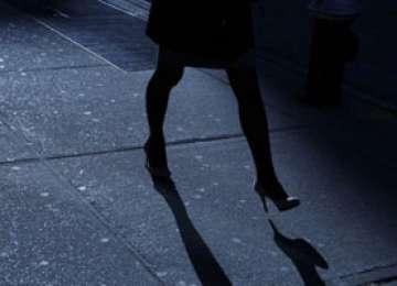 MARAMUREŞ: Bărbat arestat preventiv după ce a tâlhărit o femeie şi a vrut să o violeze