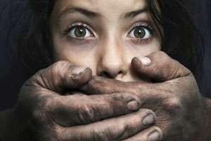 MARAMUREŞ: Bărbat trimis în judecată la doi ani după ce a violat două minore