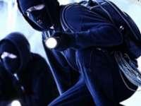 MARAMUREŞ: Cinci persoane sunt cercetate pentru comiterea infracţiunilor de furt