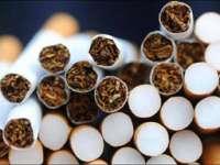 MARAMUREŞ: Contrabanda, o afacere de familie. Mamă şi fiu trimişi în judecată după ce au fost prinşi transportând ţigări de provenienţă ucraineană