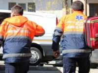 MARAMUREŞ: Criză de medici la Serviciul Judeţean de Ambulanţă