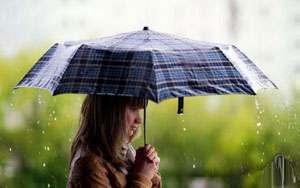 MARAMUREŞ: Cum va fi vremea la începutul şcolii - prognoza meteo până în 21 septembrie