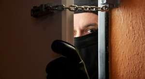 MARAMUREŞ: Furt din locuinţă clarificat de poliţişti