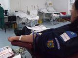 MARAMUREŞ: Jandarmii au donat un strop de viaţă