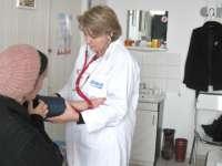 MARAMUREŞ: Medicii de familie şi asistenţii sociali ameninţă cu proteste