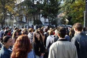 MARAMUREŞ - Mii de oameni au primit pe nedrept ajutoare sociale