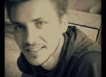 MARAMUREŞ: Motociclist de 24 de ani decedat în urma unui eveniment rutier