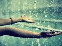 MARAMUREŞ - PROGNOZA METEO pe două săptămâni: Află când vom scăpa de ploi