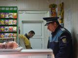 MARAMUREŞ: Societăţi comerciale controlate de poliţiştii de investigare a criminalităţii economice