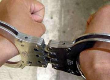 MARAMUREŞ: Tânăr condamnat pentru contrabandă şi trafic de droguri