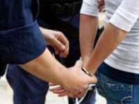 MARAMUREŞ: Tineri identificaţi şi reţinuţi de poliţişti pentru tâlhărie