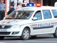 MARAMUREŞ: Trei infracţiuni constate de poliţiştii de investigare a criminalităţii economice