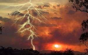 MARAMUREŞ: Un bărbat din Sat Şugatag a decedat după ce a fost lovit de fulger