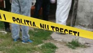 MARAMUREŞ: Un bărbat şi-a ucis în bătaie prietenul de pahar