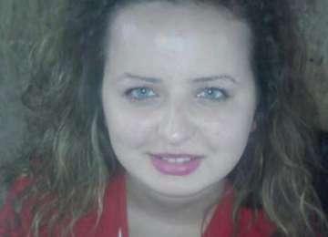 MARAMUREŞ: Vestea morții unei tinere de 21 de ani a şocat o întreagă comunitate. Posibila cauză - infarct