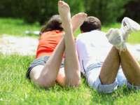 MARAMUREŞ: Vremea devine călduroasă, iar temperaturile ajung la 32 de grade, în perioada 14-27 septembrie
