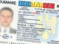 MARAMUREȘ - 19.000 de cetățeni au actele de identitate expirate