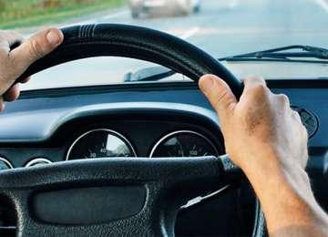 MARAMUREȘ - 25.400 permise de conducere emise în 2017