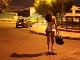 """MARAMUREȘ - 28 de prostituate, amendate cu suma de peste 15.000 lei pentru serviciile """"prestate"""""""