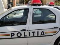 MARAMUREȘ: 92 de infracțiuni constatate de polițiști în perioada 23 noiembrie – 01 decembrie a.c