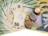 Maramureș - A doua rectificare bugetară pe anul 2016