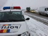 MARAMUREȘ: Amenzi de peste 3200 de lei aplicate ieri de polițiști