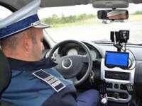 MARAMUREȘ: Amplasare radare în 29 februarie 2016