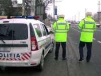 MARAMUREȘ: Amplasare radare în 7 ianuarie 2016