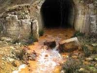 Maramureş: Aurul nu poate fi extas decât prin cianurare- ing. Aurelian Brâncuşi