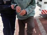 MARAMUREȘ: Bărbat de 76 de ani condamnat la închisoare pentru act sexual cu un minor