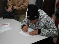 Maramureş - Beneficii sociale acordate în mod ilegal