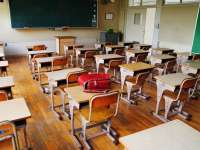 MARAMUREȘ - Şcoli neautorizate de ISU, cu două săptămâni înainte de începerea anului şcolar