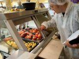 MARAMUREȘ - Controale în târguri, supermarketuri şi pensiuni turistice