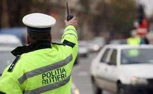 MARAMUREȘ: Dosar penal pentru infracţiuni rutiere