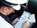 MARAMUREȘ: Dosare penale pentru infracţiuni la regimul circulaţiei pe drumurile publice