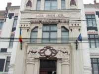 MARAMUREȘ: Două colegii naționale fără directori