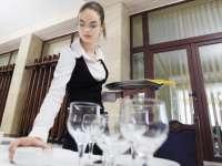 MARAMUREȘ - Facilitati pentru firmele care angajează elevi și studenți pe perioada vacanțelor