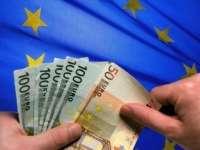 MARAMUREȘ - Fonduri europene pentru reabilitarea monumentelor culturale din rural