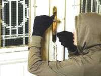 MARAMUREȘ: Furturi din locuinţă clarificate de poliţişti
