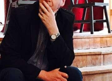 MARAMUREȘ - Gheorghe Andrasciuc, inspector școlar general adjunct, a demisionat din funcție