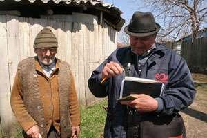 Maramureş: În urma disponibilizărilor din Poşta Română pensiile se distribuie în baruri şi cămine